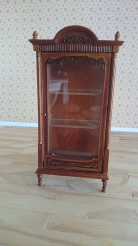 Display Cabinet-372770