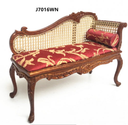 Couch Louis XV-J7016