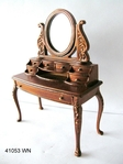 Dressing Table-41053W