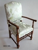 Arm Chair-0853