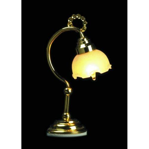 Lámpara electrica electrica 2479 Lámpara 2479 Lámpara 6bf7gyY